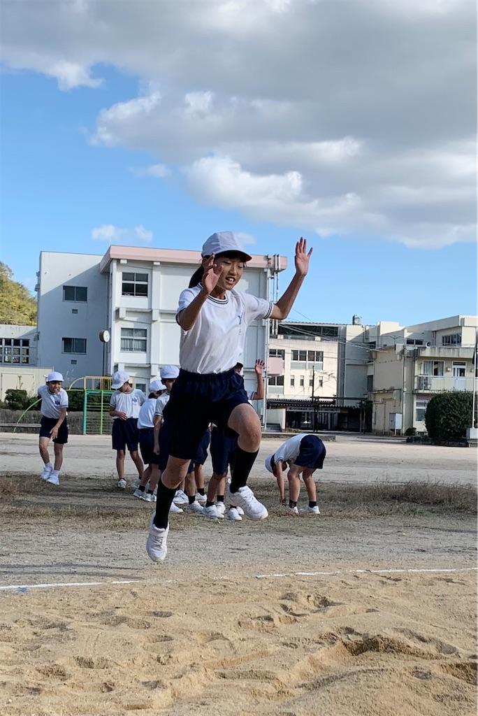 f:id:fukugawa-es:20201109154128j:image