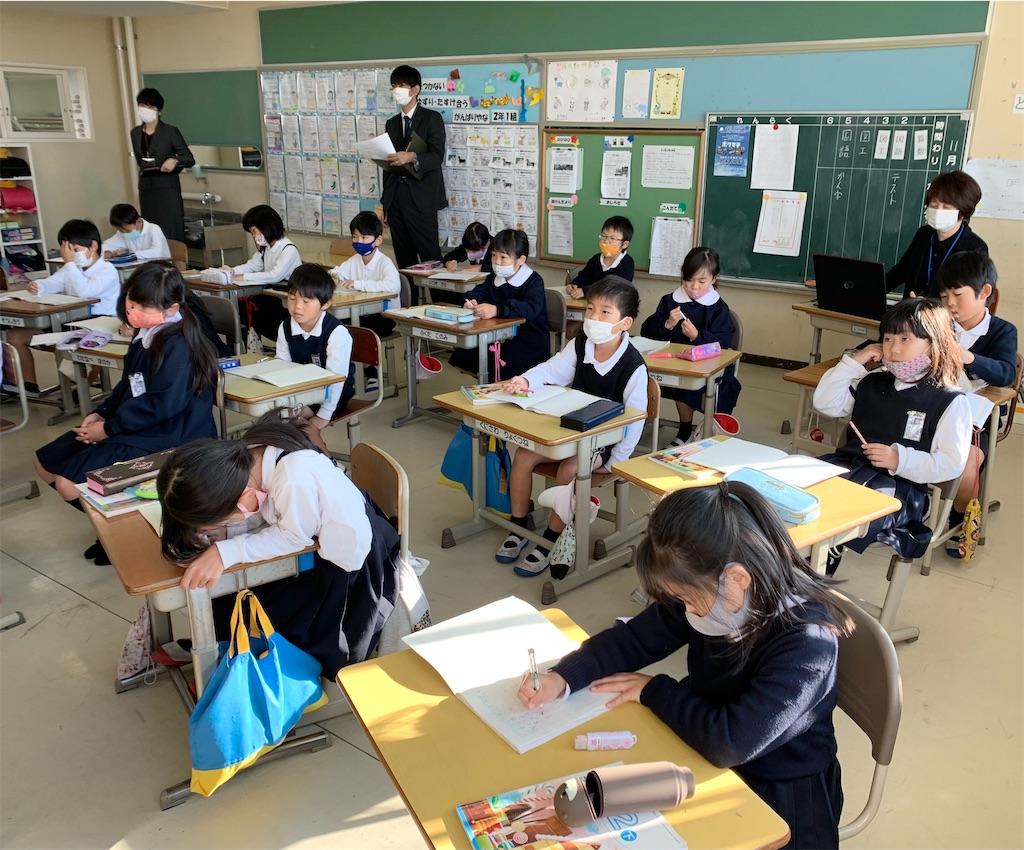 f:id:fukugawa-es:20201110111302j:image