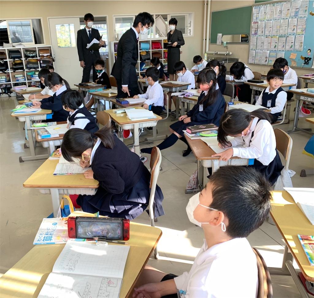 f:id:fukugawa-es:20201110111317j:image