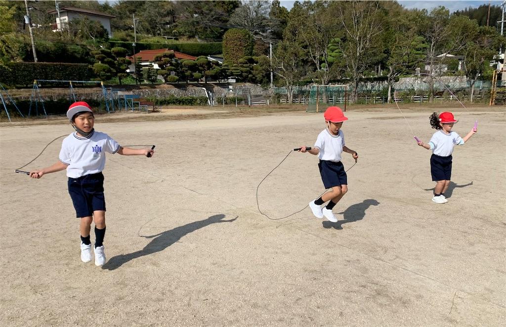 f:id:fukugawa-es:20201110111326j:image