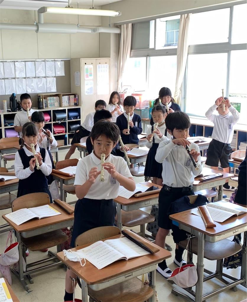 f:id:fukugawa-es:20201110111331j:image