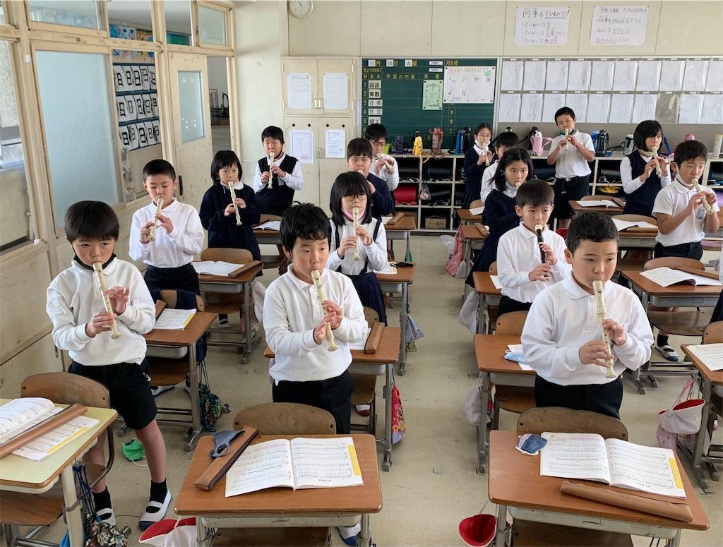 f:id:fukugawa-es:20201110111346j:image