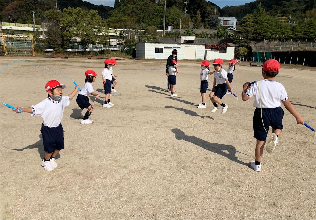 f:id:fukugawa-es:20201110111350j:image