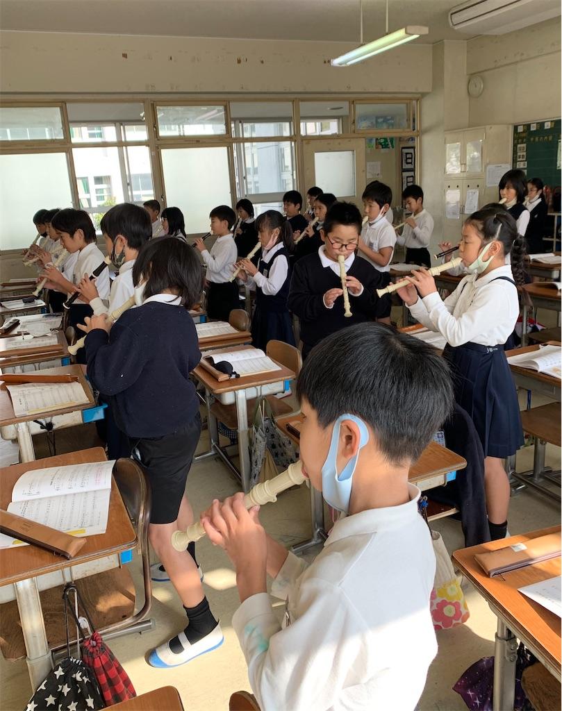 f:id:fukugawa-es:20201110111357j:image