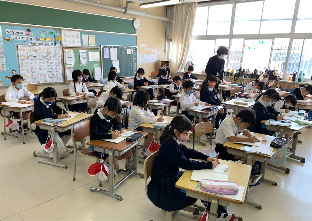 f:id:fukugawa-es:20201110111404j:image