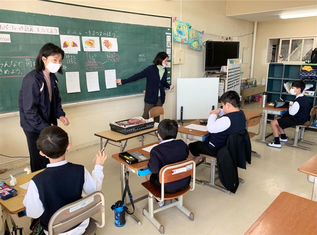 f:id:fukugawa-es:20201110111408j:image
