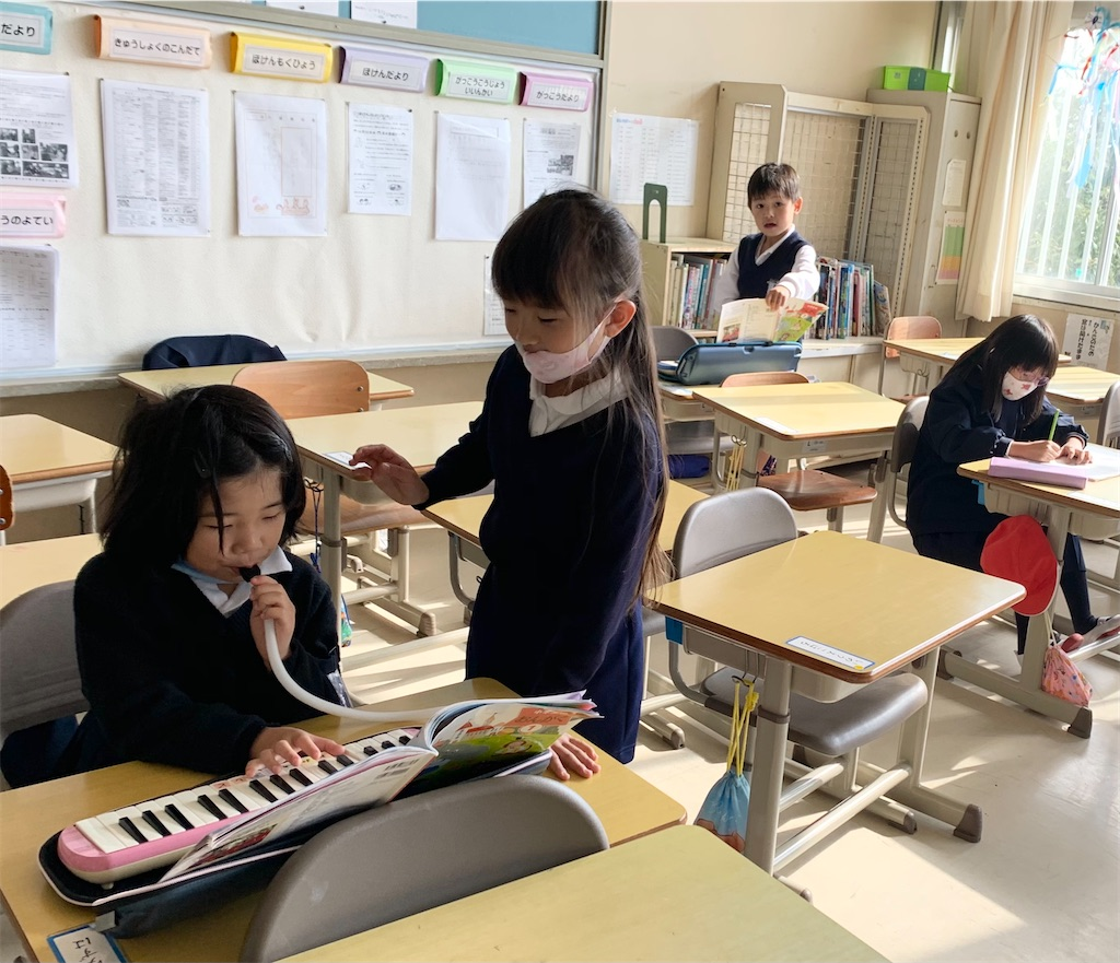 f:id:fukugawa-es:20201110140322j:image