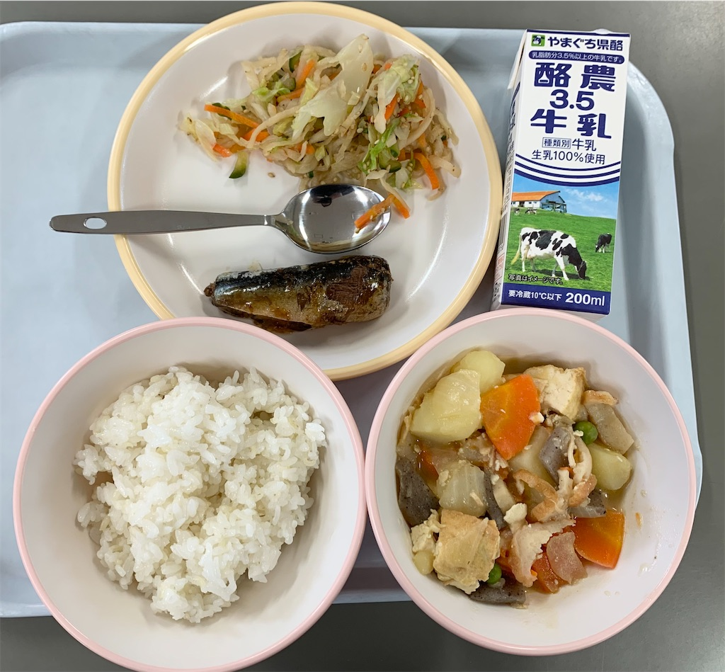 f:id:fukugawa-es:20201111141149j:image