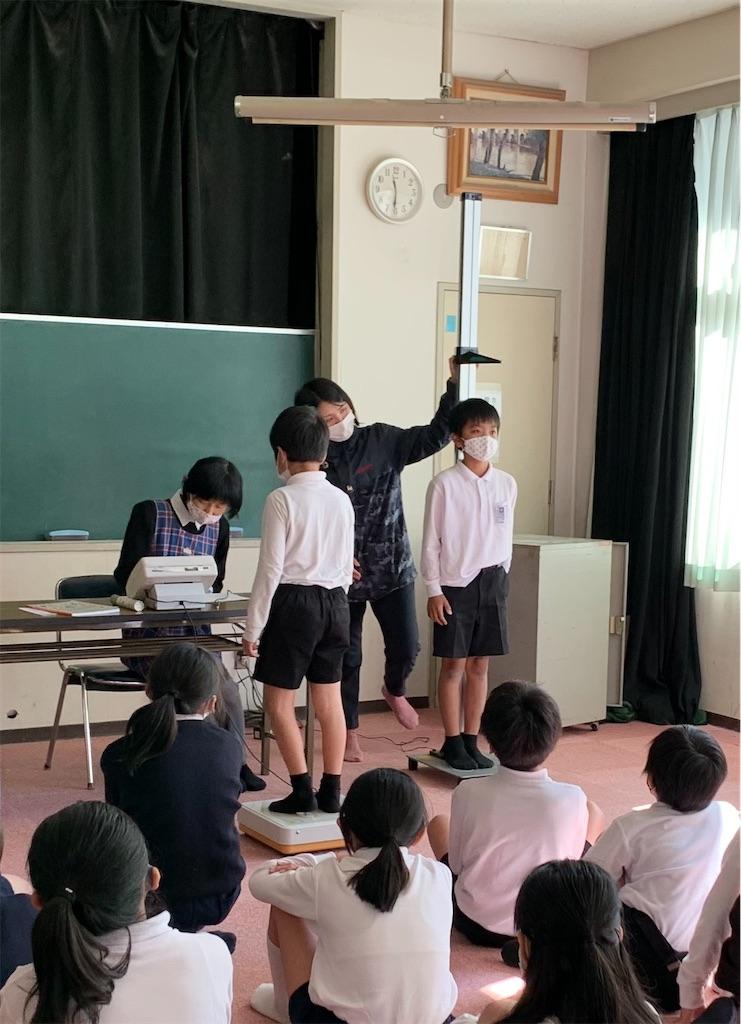 f:id:fukugawa-es:20201111185342j:image