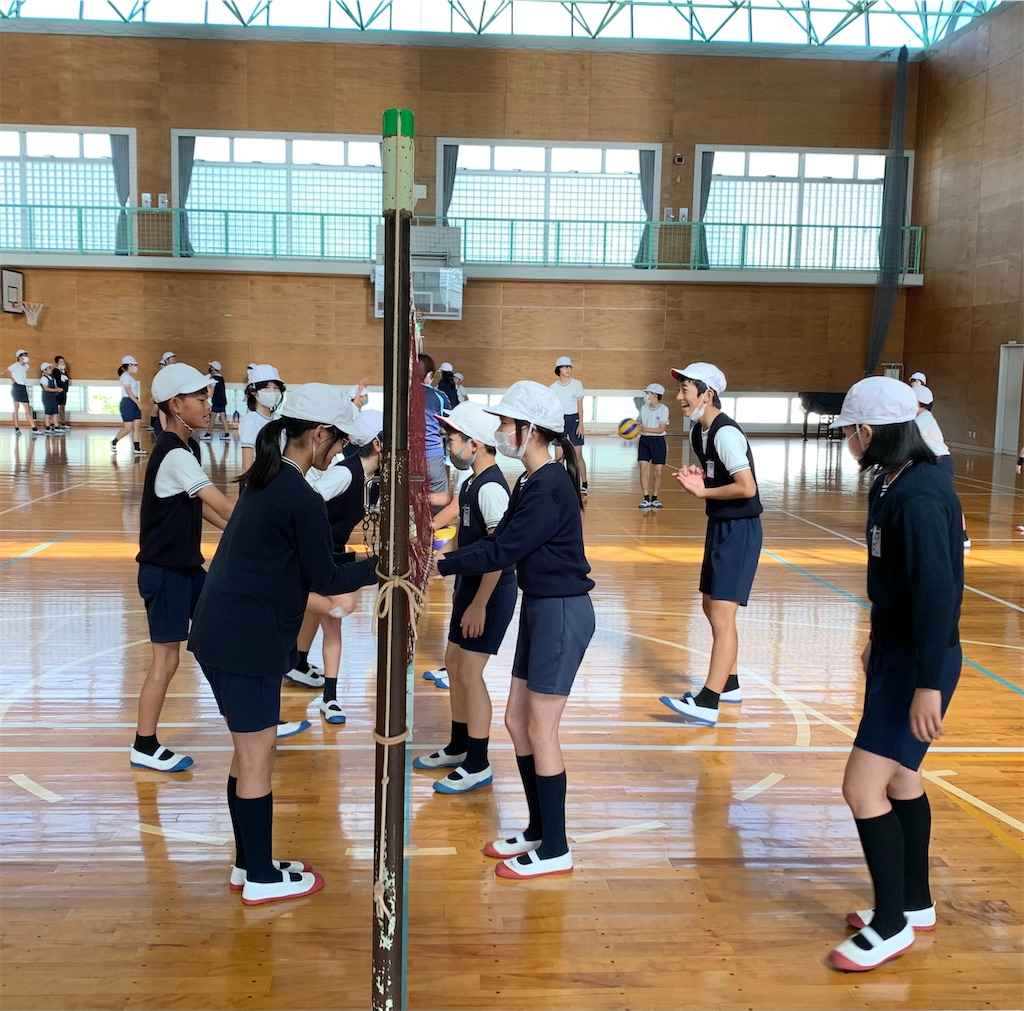 f:id:fukugawa-es:20201111185353j:image