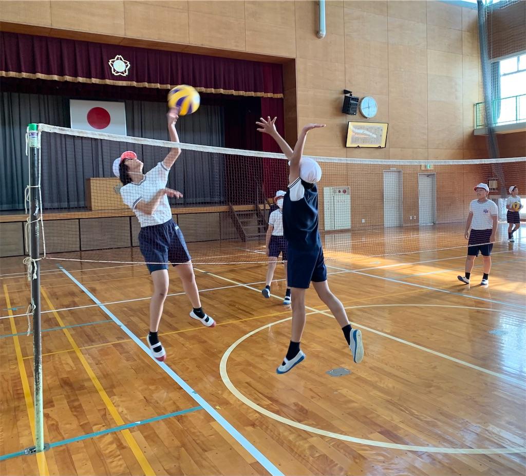 f:id:fukugawa-es:20201111185426j:image