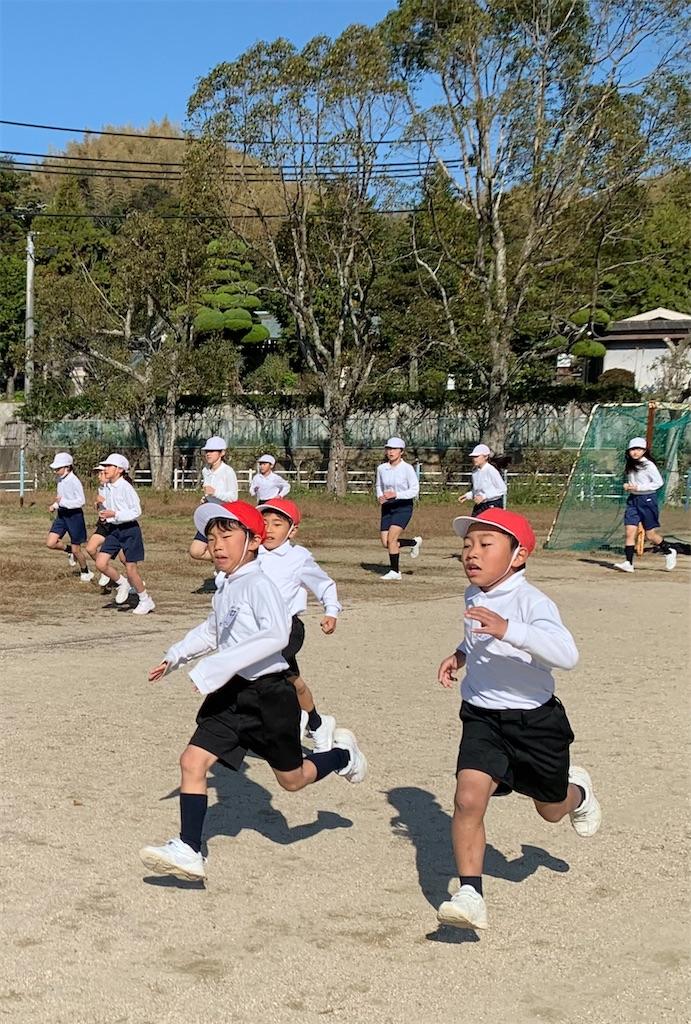 f:id:fukugawa-es:20201112131210j:image