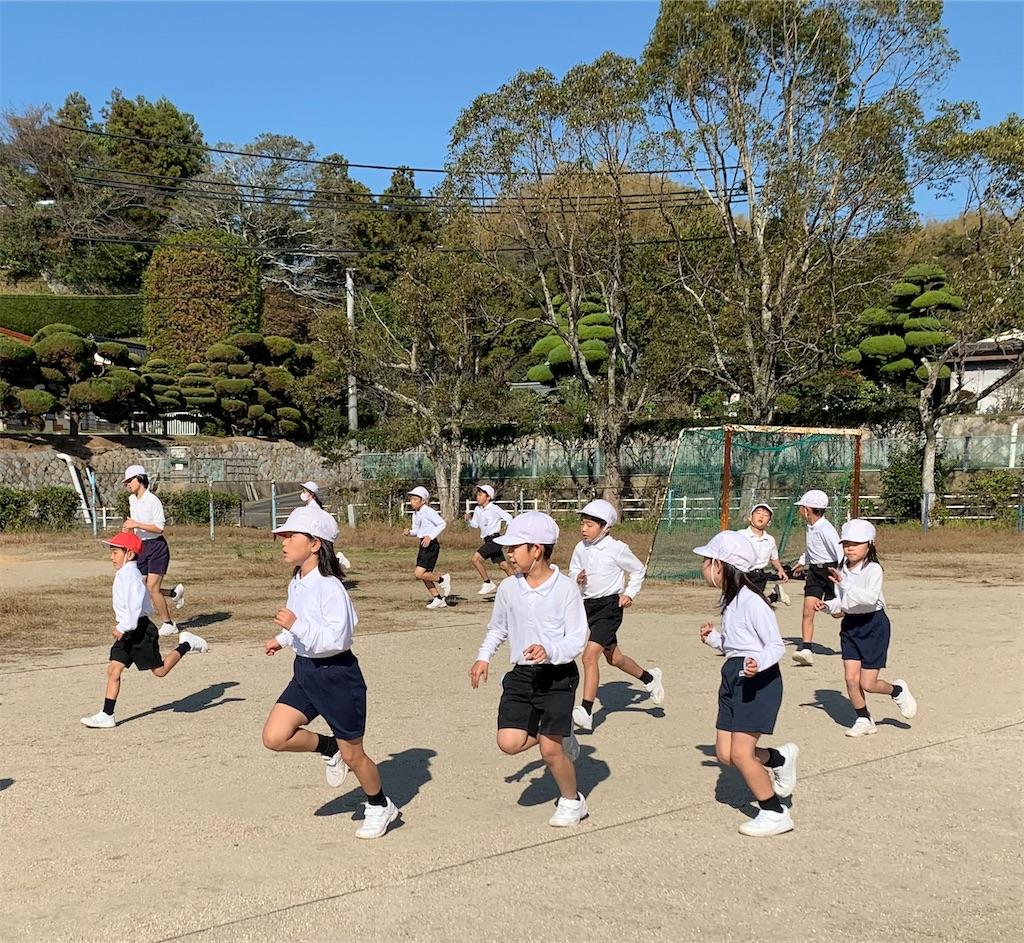 f:id:fukugawa-es:20201112131221j:image