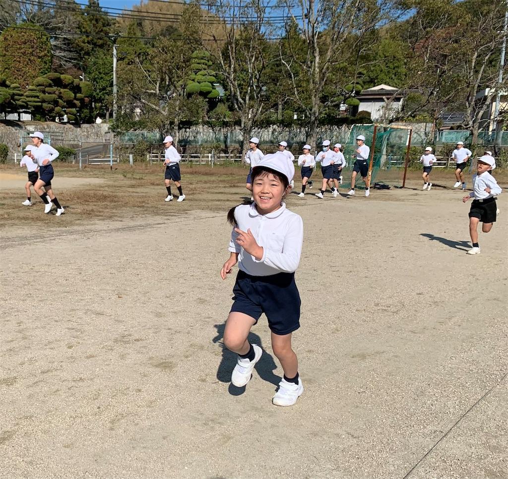 f:id:fukugawa-es:20201112131234j:image