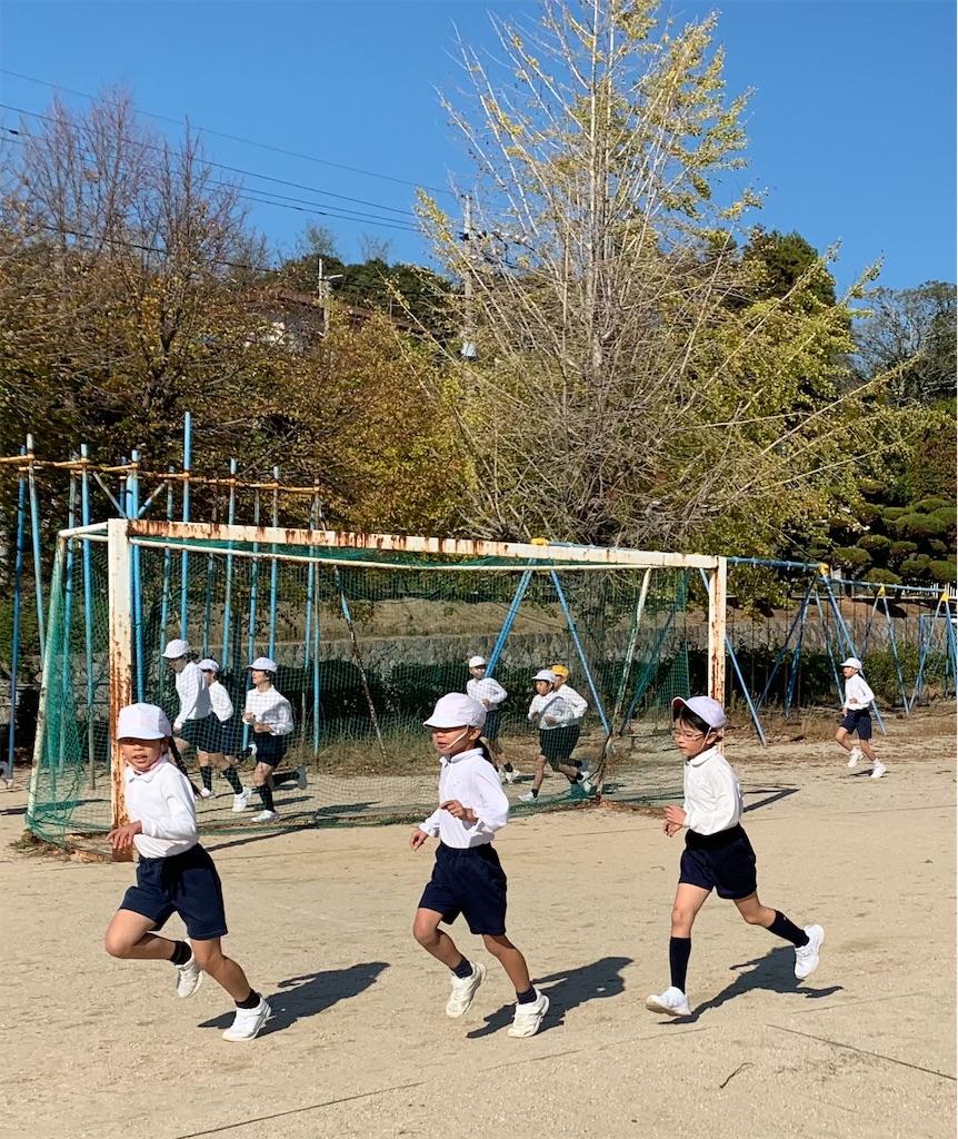 f:id:fukugawa-es:20201112131237j:image