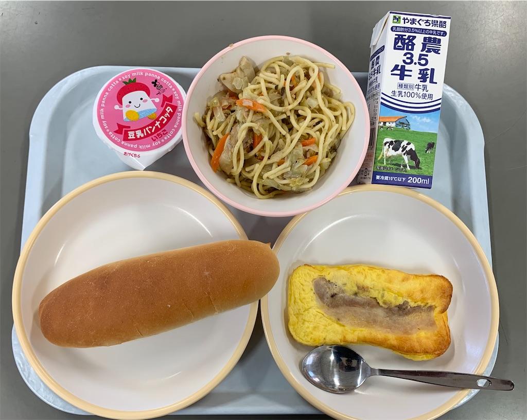 f:id:fukugawa-es:20201112131241j:image