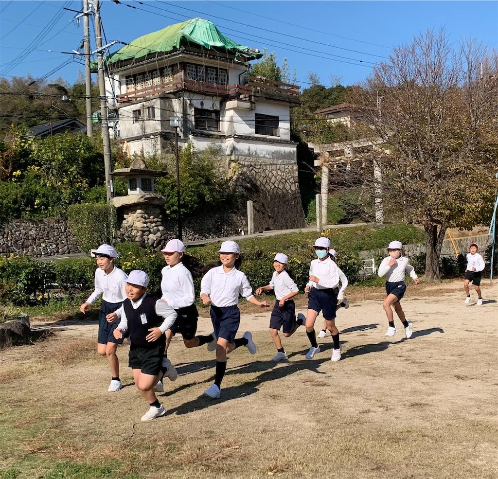 f:id:fukugawa-es:20201112131301j:image