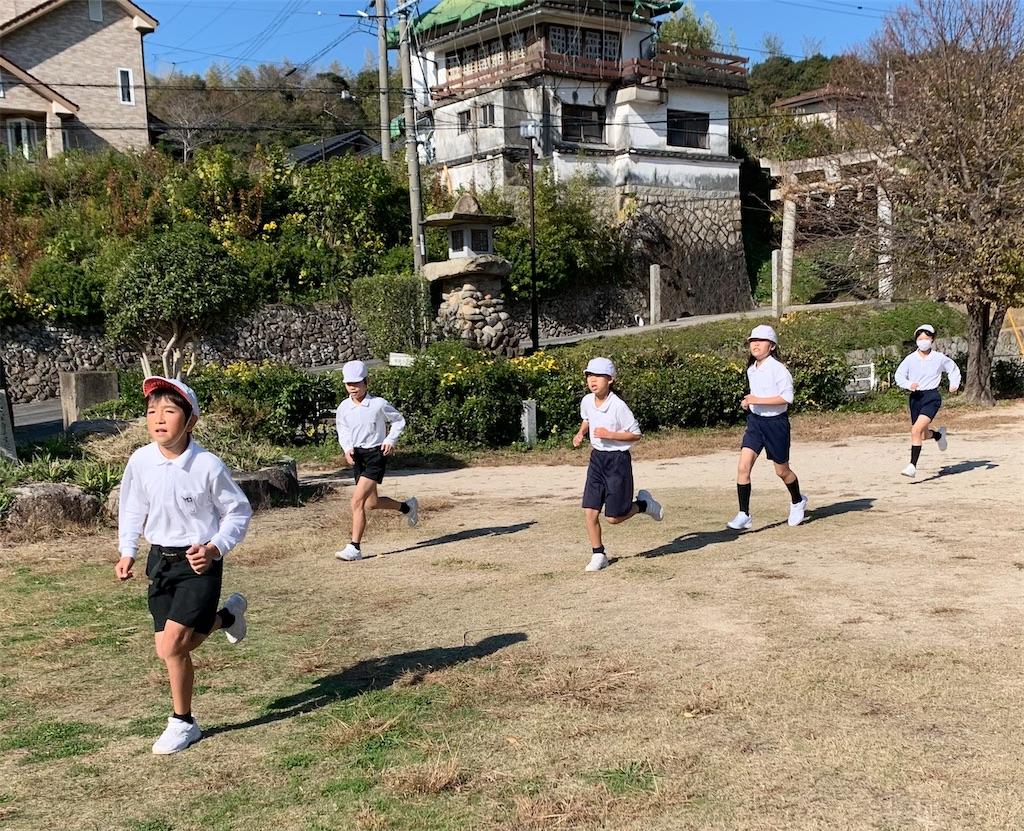 f:id:fukugawa-es:20201112131311j:image