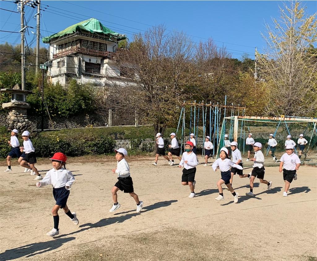 f:id:fukugawa-es:20201112131319j:image