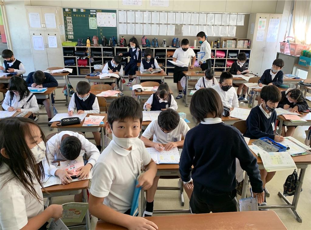 f:id:fukugawa-es:20201112153513j:image