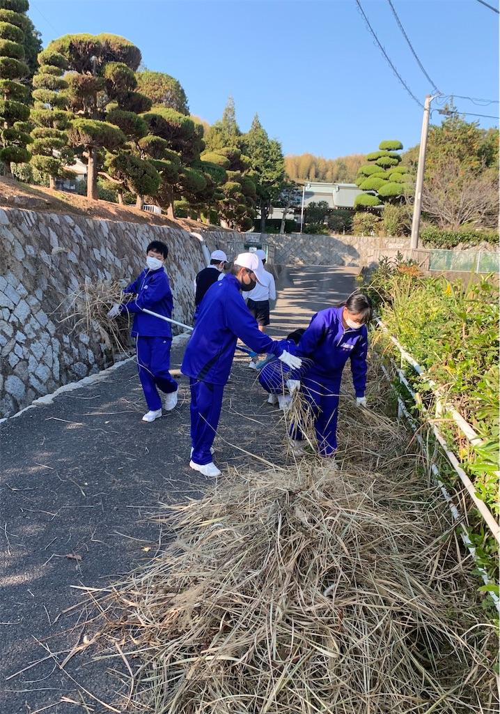 f:id:fukugawa-es:20201112153529j:image