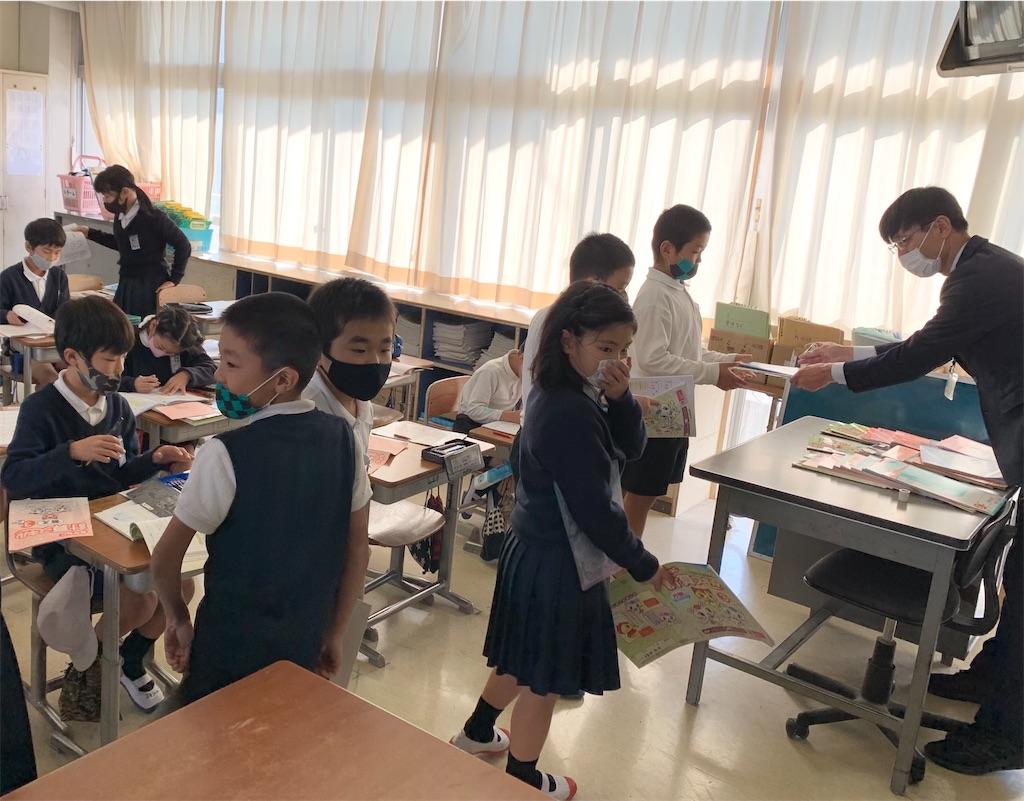 f:id:fukugawa-es:20201112153540j:image