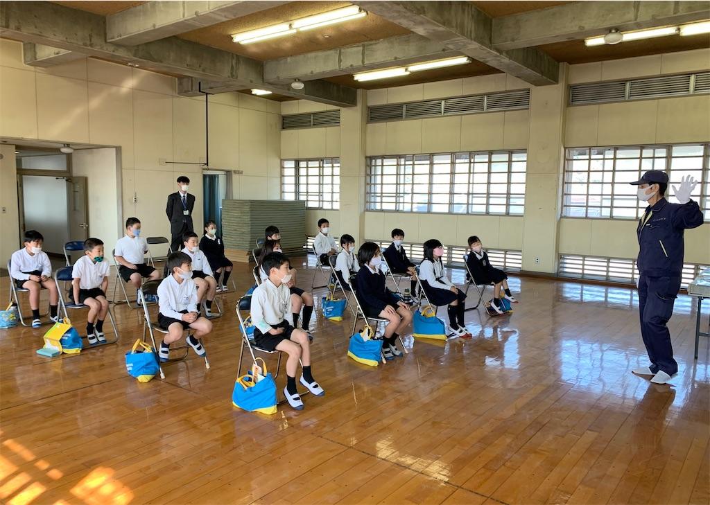 f:id:fukugawa-es:20201113124747j:image