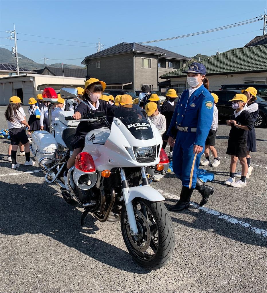 f:id:fukugawa-es:20201113124755j:image
