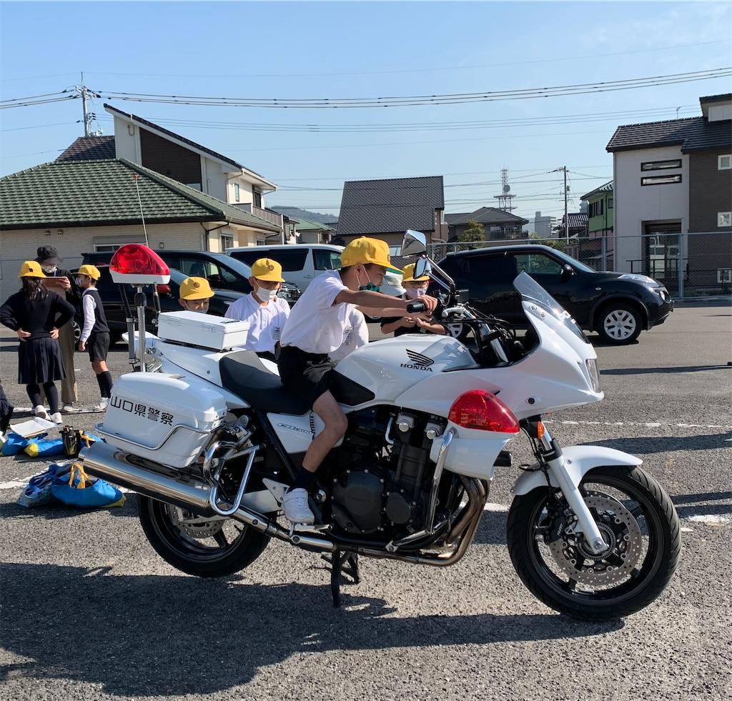 f:id:fukugawa-es:20201113124812j:image