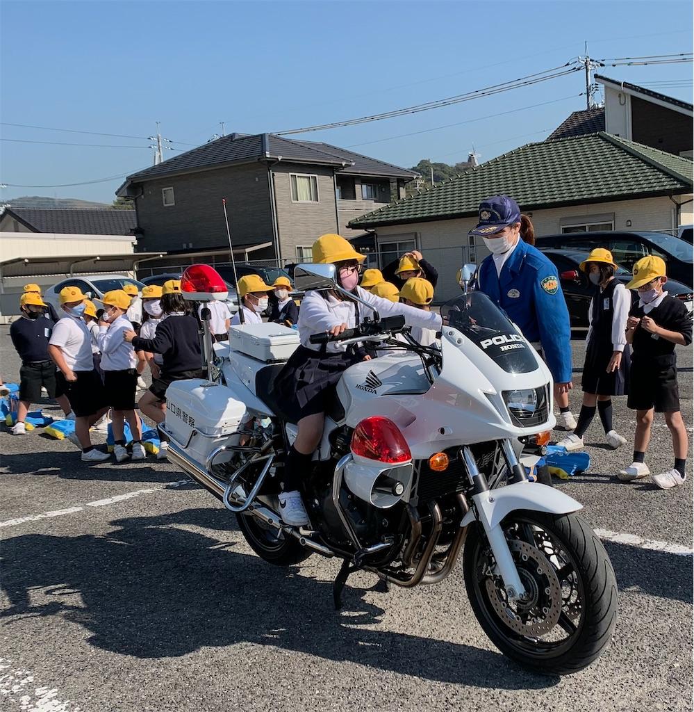 f:id:fukugawa-es:20201113124821j:image