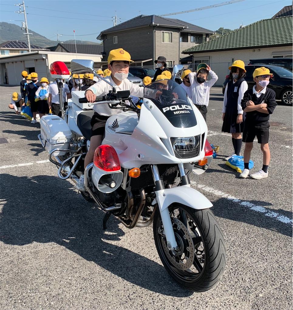f:id:fukugawa-es:20201113124832j:image