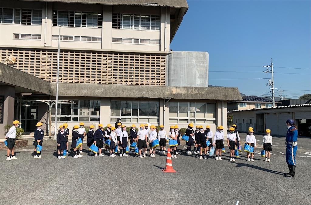 f:id:fukugawa-es:20201113124837j:image