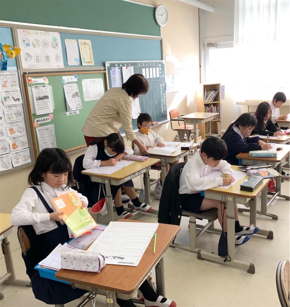 f:id:fukugawa-es:20201113152221j:image