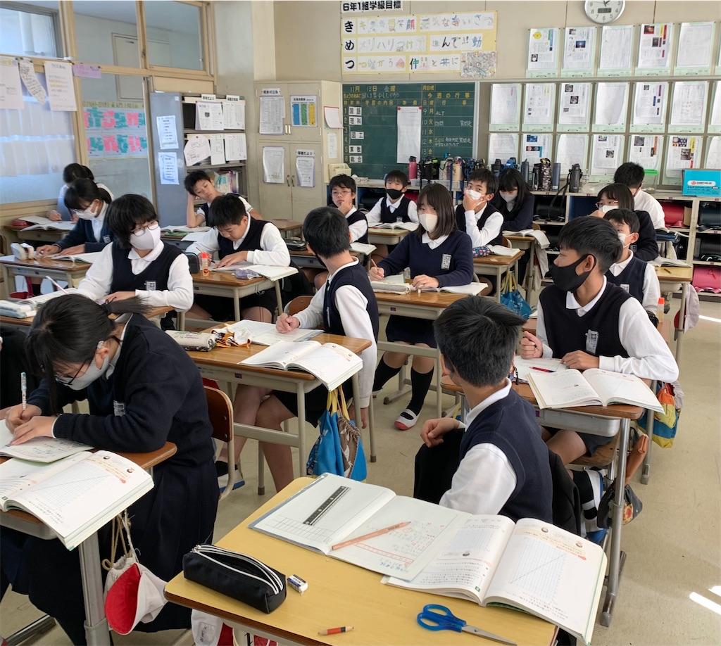 f:id:fukugawa-es:20201113152235j:image