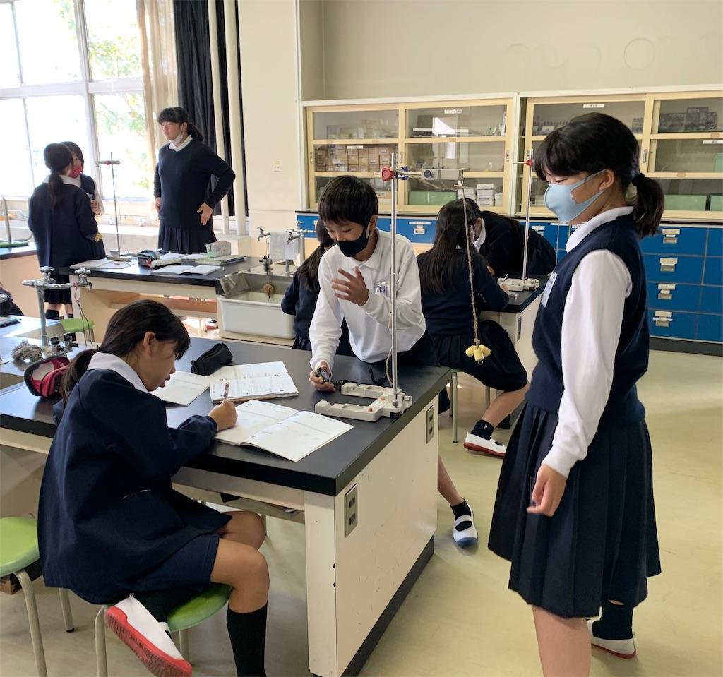 f:id:fukugawa-es:20201113152243j:image
