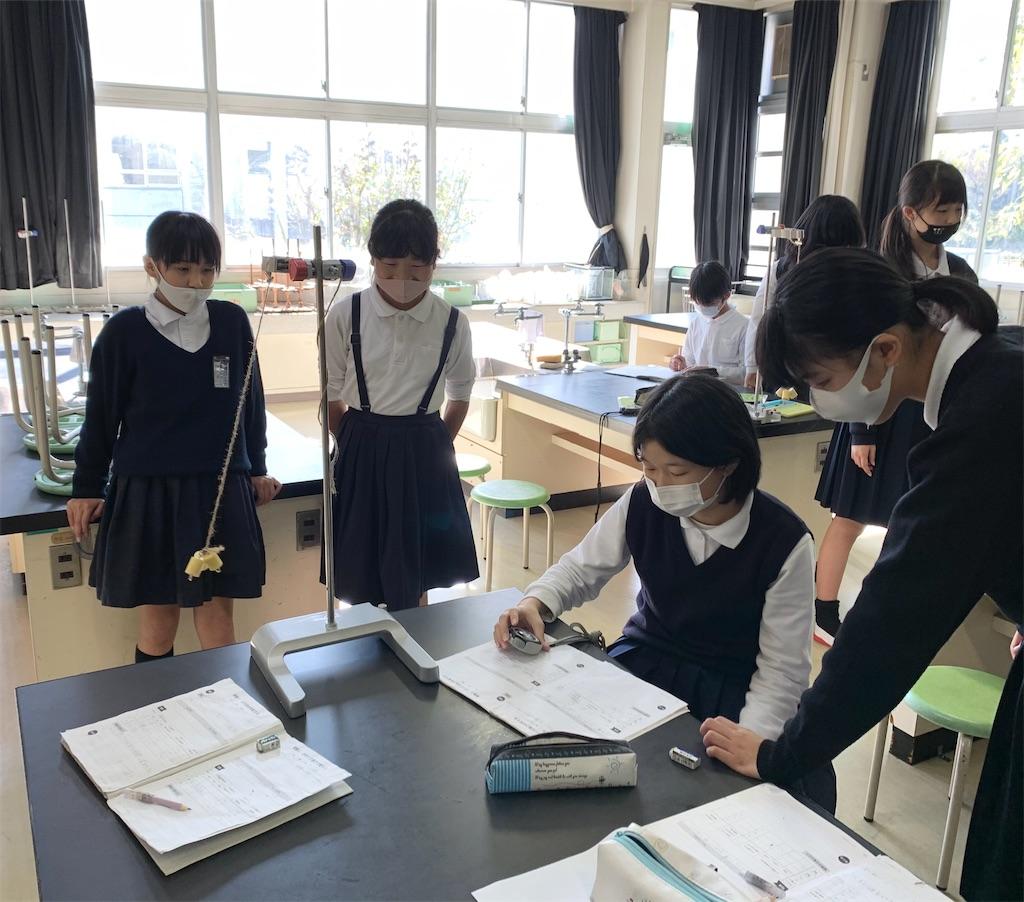 f:id:fukugawa-es:20201113152257j:image