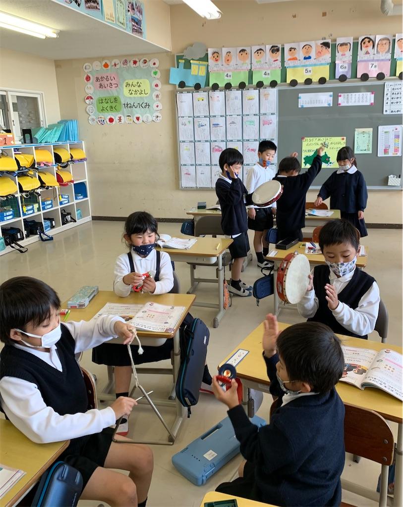 f:id:fukugawa-es:20201113152316j:image