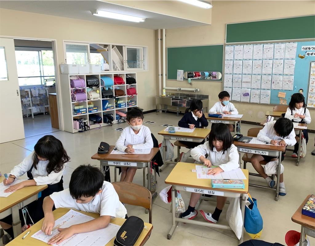 f:id:fukugawa-es:20201113152329j:image