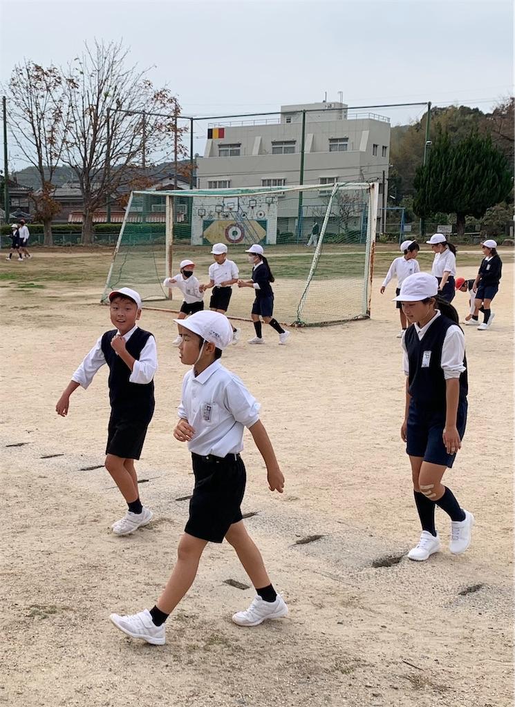 f:id:fukugawa-es:20201116135439j:image