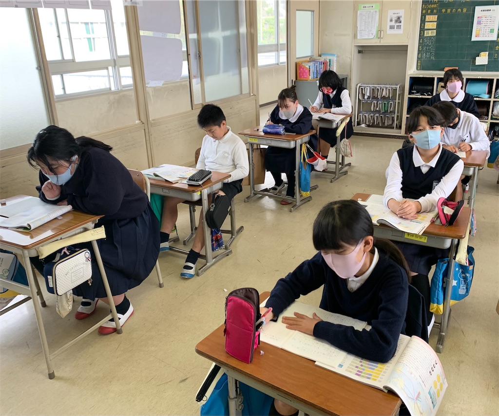 f:id:fukugawa-es:20201116152522j:image