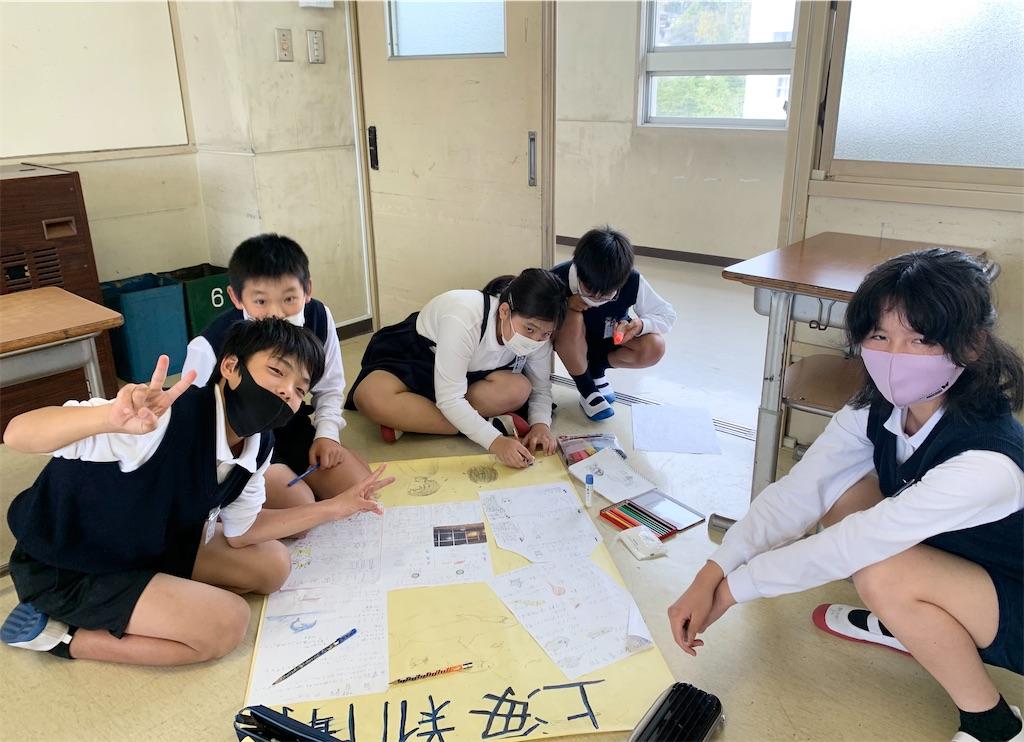 f:id:fukugawa-es:20201116152540j:image