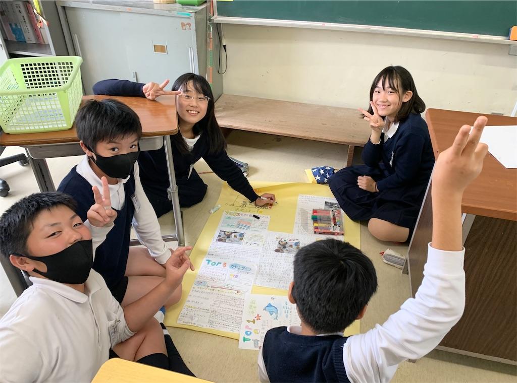 f:id:fukugawa-es:20201116152544j:image