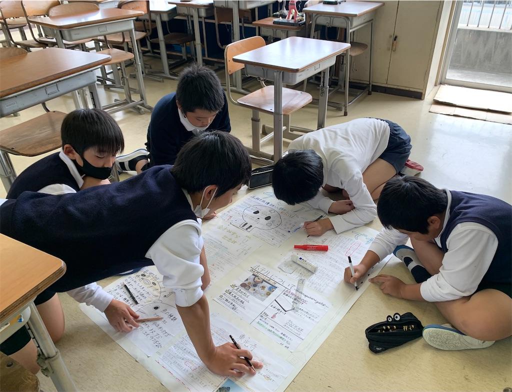 f:id:fukugawa-es:20201116152551j:image