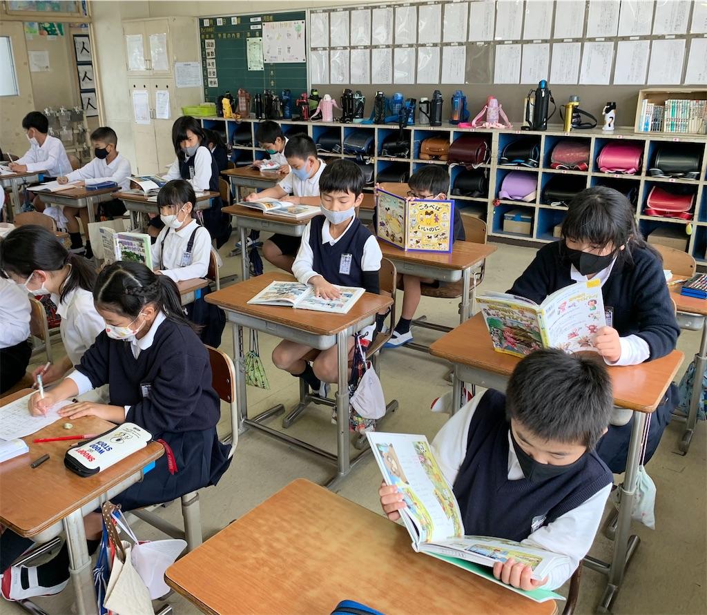 f:id:fukugawa-es:20201116152608j:image