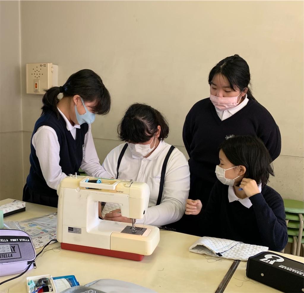 f:id:fukugawa-es:20201117100414j:image
