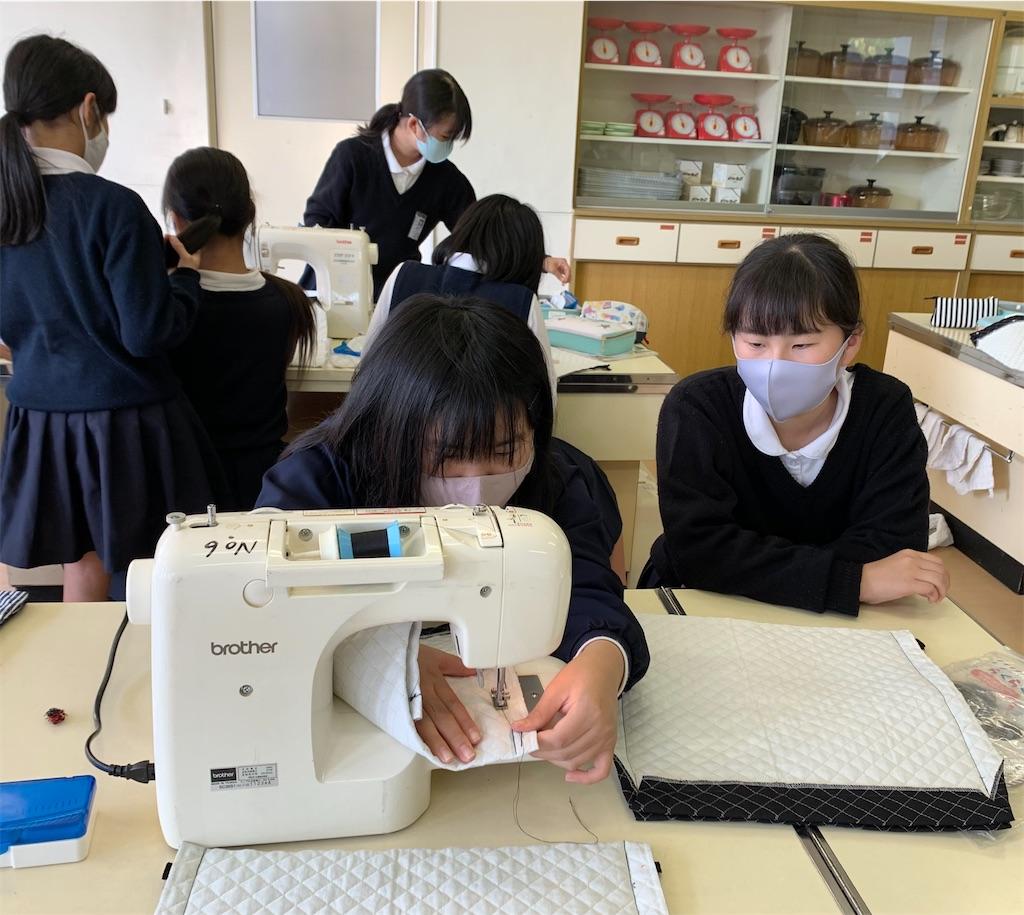f:id:fukugawa-es:20201117100442j:image