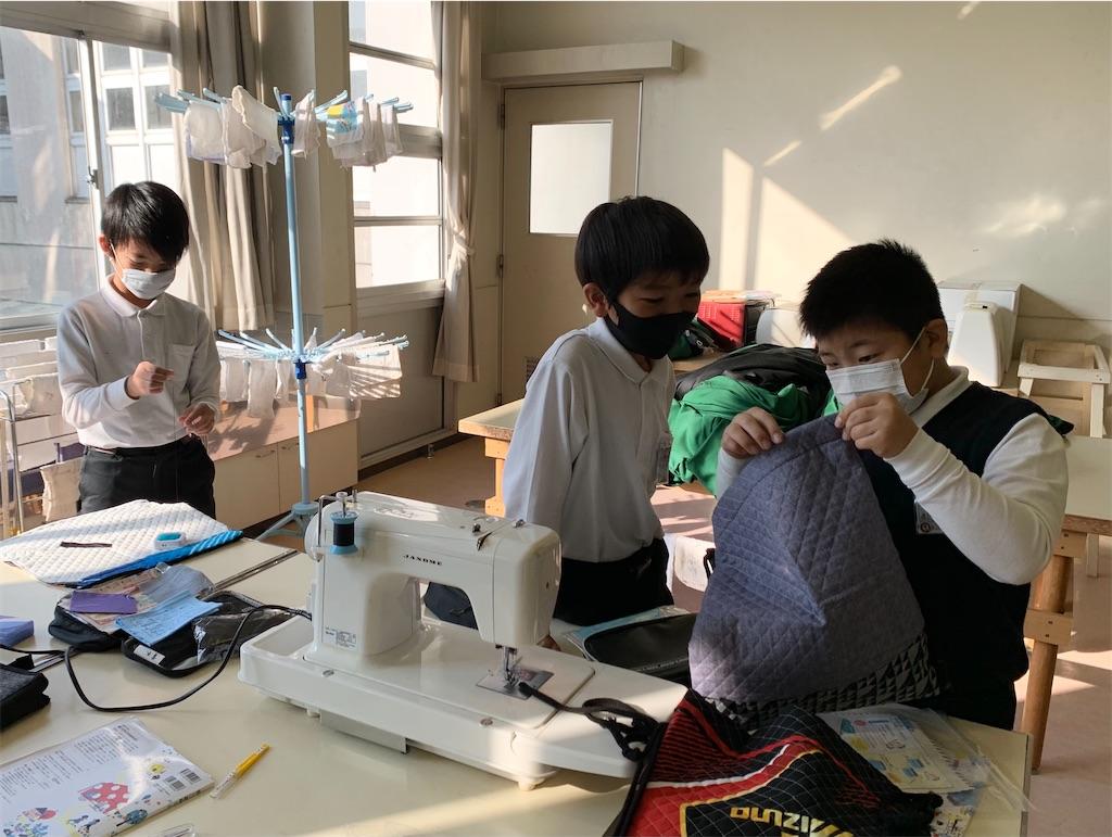 f:id:fukugawa-es:20201117100446j:image