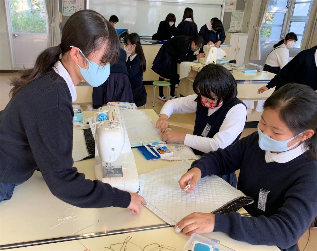 f:id:fukugawa-es:20201117100456j:image