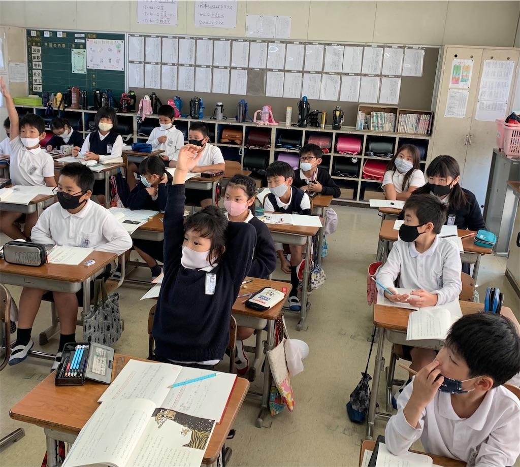 f:id:fukugawa-es:20201117100500j:image