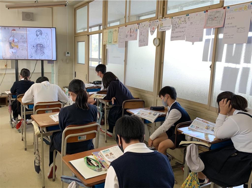 f:id:fukugawa-es:20201117113520j:image
